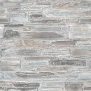 Ταπετσαρία Τοίχου Πέτρα - Grandeco, Exposure - Decotek ep3201