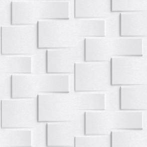 Ταπετσαρία Τοίχου 3D - Grandeco, Exposure - Decotek ep3301
