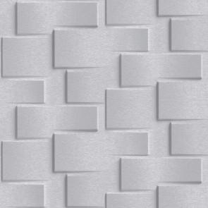 Ταπετσαρία Τοίχου 3D - Grandeco, Exposure - Decotek ep3302