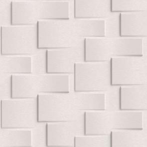 Ταπετσαρία Τοίχου 3D - Grandeco, Exposure - Decotek ep3303