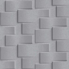Ταπετσαρία Τοίχου 3D - Grandeco, Exposure - Decotek ep3304