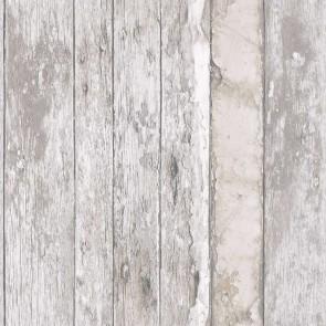 Ταπετσαρία Τοίχου Ξύλο - Grandeco, Exposure - Decotek ep3608