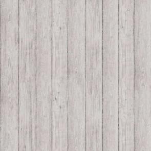 Ταπετσαρία Τοίχου Ξύλο - Grandeco, Exposure - Decotek ep3901