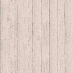Ταπετσαρία Τοίχου Ξύλο - Grandeco, Exposure - Decotek ep3903
