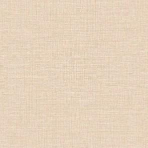 Ταπετσαρία Τοίχου Ύφασμα - Grandeco, Façade - Decotek fc1201