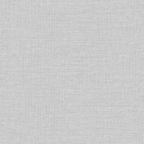 Ταπετσαρία Τοίχου Ύφασμα - Grandeco, Façade - Decotek fc1202