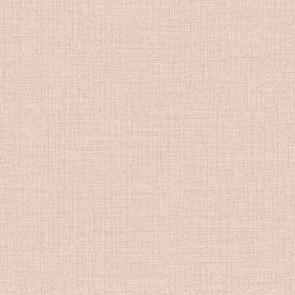 Ταπετσαρία Τοίχου Ύφασμα - Grandeco, Façade - Decotek fc1203