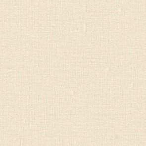 Ταπετσαρία Τοίχου Ύφασμα - Grandeco, Façade - Decotek fc1204