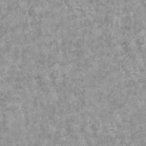 Ταπετσαρία Τοίχου Τεχνοτροπία - Grandeco, Façade - Decotek fc3201