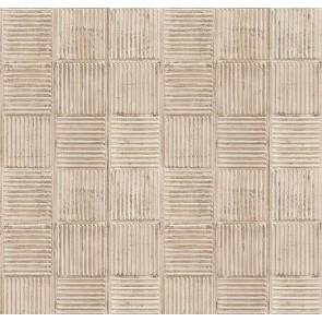 Ταπετσαρία Τοίχου Μέταλλο - Galerie, Grunge - Decotek G45331