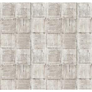 Ταπετσαρία Τοίχου Μέταλλο - Galerie, Grunge - Decotek G45332