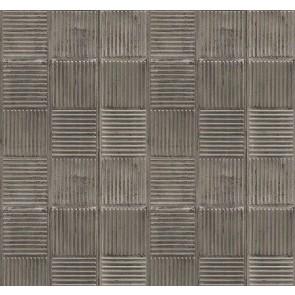 Ταπετσαρία Τοίχου Μέταλλο - Galerie, Grunge - Decotek G45333