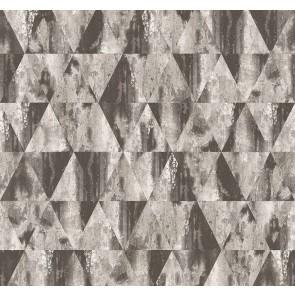 Ταπετσαρία Τοίχου Μέταλλο - Galerie, Grunge - Decotek G45334