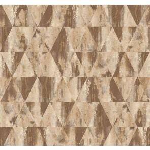 Ταπετσαρία Τοίχου Μέταλλο - Galerie, Grunge - Decotek G45335