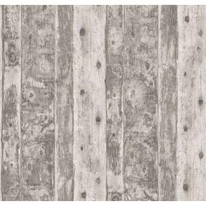 Ταπετσαρία Τοίχου Ξύλο - Galerie, Grunge - Decotek G45347