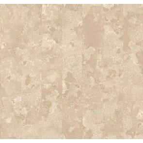 Ταπετσαρία Τοίχου Μέταλλο - Galerie, Grunge - Decotek G45359