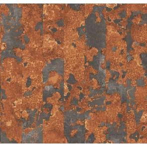 Ταπετσαρία Τοίχου Μέταλλο - Galerie, Grunge - Decotek G45360