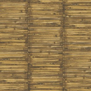 Ταπετσαρία Τοίχου Ξύλο - Galerie, Global Fusion - Decotek G56387