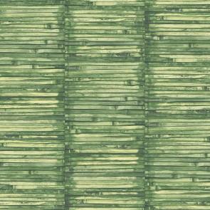 Ταπετσαρία Τοίχου Ξύλο - Galerie, Global Fusion - Decotek G56388