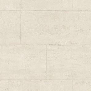 Ταπετσαρία Τοίχου Πλακάκια - Galerie, Global Fusion - Decotek G56392