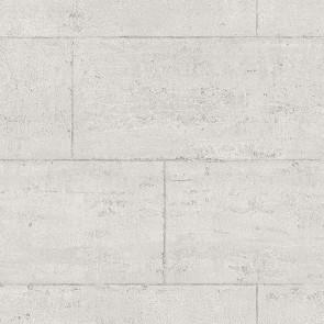 Ταπετσαρία Τοίχου Πλακάκια - Galerie, Global Fusion - Decotek G56393