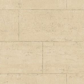 Ταπετσαρία Τοίχου Πλακάκια - Galerie, Global Fusion - Decotek G56394
