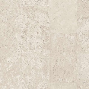 Ταπετσαρία Τοίχου Πλακάκια - Galerie, Global Fusion - Decotek G56395