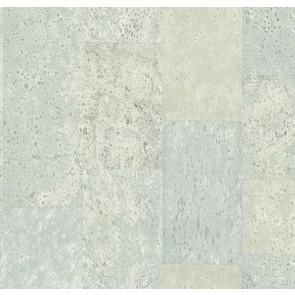 Ταπετσαρία Τοίχου Πλακάκια - Galerie, Global Fusion - Decotek G56396