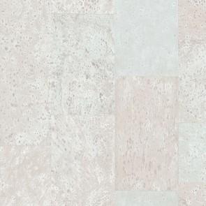 Ταπετσαρία Τοίχου Πλακάκια - Galerie, Global Fusion - Decotek G56397