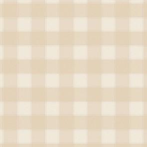 Ταπετσαρία Τοίχου Καρό - Galerie, Global Fusion - Decotek G56399