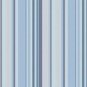Ταπετσαρία Τοίχου Ριγέ - Galerie, Global Fusion - Decotek G56407