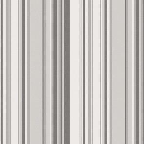 Ταπετσαρία Τοίχου Ριγέ - Galerie, Global Fusion - Decotek G56408