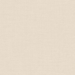Ταπετσαρία Τοίχου Ύφασμα - Galerie, Global Fusion - Decotek G56413