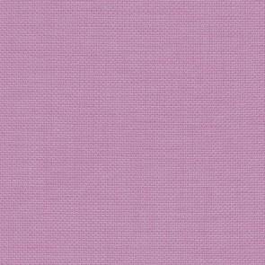 Ταπετσαρία Τοίχου Ύφασμα - Galerie, Global Fusion - Decotek G56415