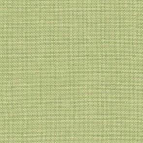 Ταπετσαρία Τοίχου Ύφασμα - Galerie, Global Fusion - Decotek G56416