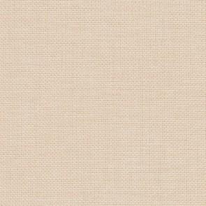 Ταπετσαρία Τοίχου Ύφασμα - Galerie, Global Fusion - Decotek G56417