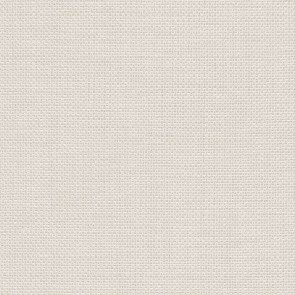 Ταπετσαρία Τοίχου Ύφασμα - Galerie, Global Fusion - Decotek G56418