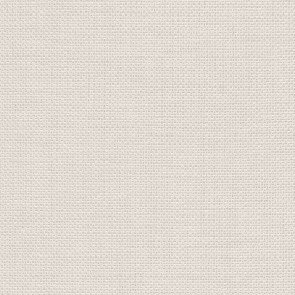 Ταπετσαρία Τοίχου Ύφασμα - Galerie, Global Fusion - Decotek G56419