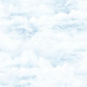 Ταπετσαρία Τοίχου Σύννεφα - Galerie, Global Fusion - Decotek G56426
