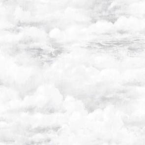 Ταπετσαρία Τοίχου Σύννεφα - Galerie, Global Fusion - Decotek G56427