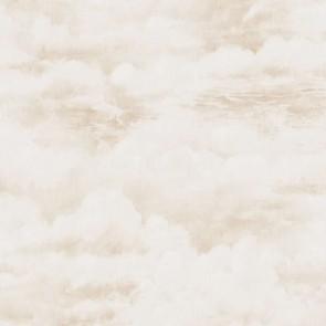 Ταπετσαρία Τοίχου Σύννεφα - Galerie, Global Fusion - Decotek G56428