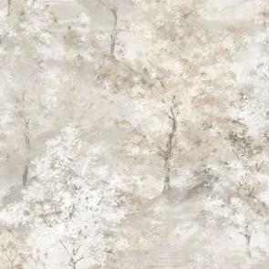 Ταπετσαρία Τοίχου Δάσος - Galerie, Global Fusion - Decotek G56429