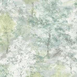 Ταπετσαρία Τοίχου Δάσος - Galerie, Global Fusion - Decotek G56430