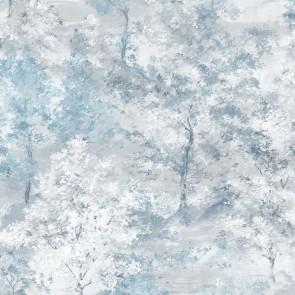 Ταπετσαρία Τοίχου Δάσος - Galerie, Global Fusion - Decotek G56431