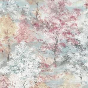 Ταπετσαρία Τοίχου Δάσος - Galerie, Global Fusion - Decotek G56432