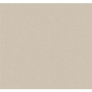 Ταπετσαρία τοίχου Μονόχρωμη - York Wallcoverings, Gold Leaf  - Decotek GF0838