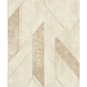 Ταπετσαρία Τοίχου Γεωμετρικά Σχέδια – Grandeco, Jungle Fever  – Decotek jf3201