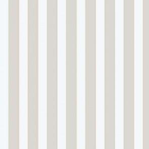 Ταπετσαρία Τοίχου Ριγέ - Galerie, Kitchen Style 3 - Decotek KE29922