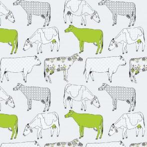 Ταπετσαρία Τοίχου Αγελάδες - Galerie, Kitchen Style 3 - Decotek KE29928