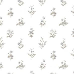 Ταπετσαρία Τοίχου Φλοράλ - Galerie, Kitchen Style 3 - Decotek KE29934